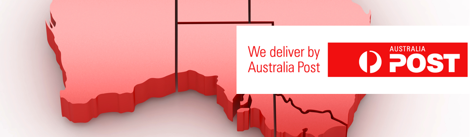 http://www.rooballs.net.au/images/australia_post_deliver.jpg